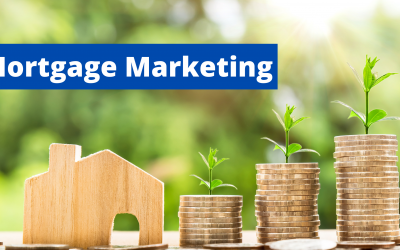 8 Mortgage Marketing Strategies for Your Mortgage Company